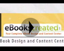 ebooks created