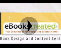 ebooks created