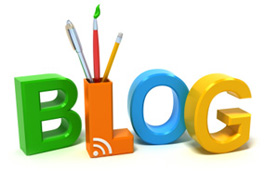 article writes blog