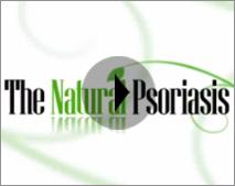 the natural psoriasis