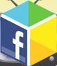 write a article facebook