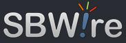 sb wire logo