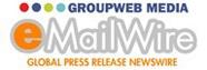 group web india