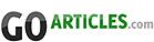 go articles logo