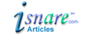 isnare articles logo