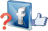 internet articles facebook