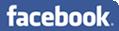 facebook title