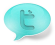 how to write articles twitter comment
