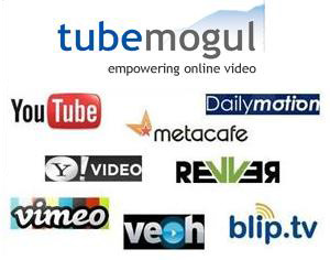internet marketing articles