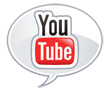 how to write articles youtube comment icon