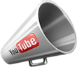 article writing service youtube subscriber